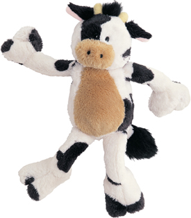 We carry a large selection of Animal collectibles from cuddly soft plush to puppets in Ardvarks to Zebras