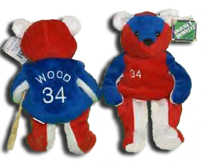 Find great deals from Dolls to Teddy Bears right here.  Sports Clearance merchandise priced to sell from Baseball to Soccer Collectibles
