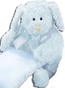 Click here to go to our selection of Baby Safe Nap Time Pals Pillow and Plush Characters