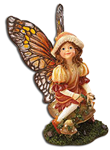 Boyds adorable teddy bears and fairys are dressed up as cute little insects, butterflies, ladybugs, and bumble bees figurines.