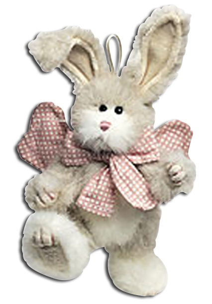 Click here to go to our selection of Boyds' Holiday Collectibles for Easter
