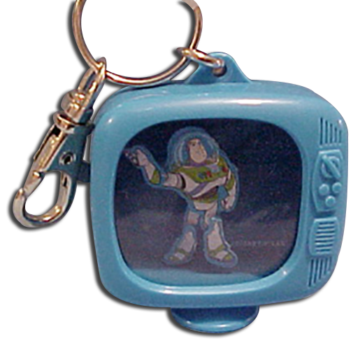 Click here to go to our Disney Toy Story Key Chains and Pencil Sets Buzz Woody and MORE