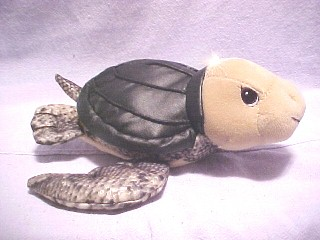 Precious Moments Tender Tail stuffed animals are Reptile Ornaments and Bean Bag Plush Komodo Dragons, Turtles and MORE