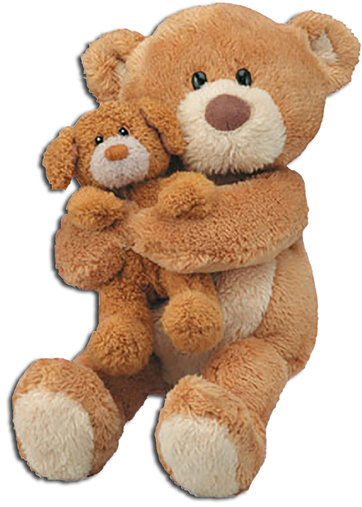 Adorable Gund Teddy Bears are ready to let someone know you are thinking of them with these adorable Friendship Teddy Bears.