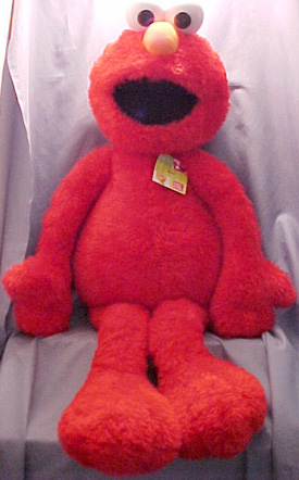 Big Elmo Stuffed Animal Www Imagenesmi Com