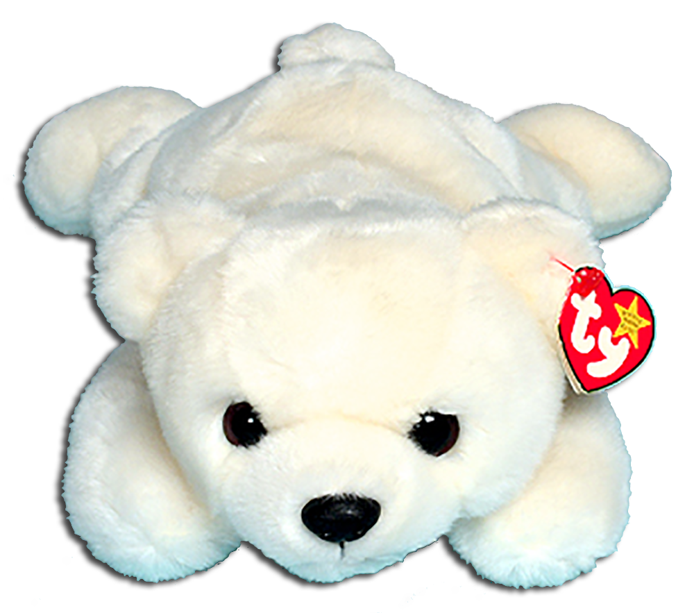 TY collectible Bears from small Plush to JUMBO! Pandas, Koala Bears, Grizzly Bears, the Attic Treasures and more