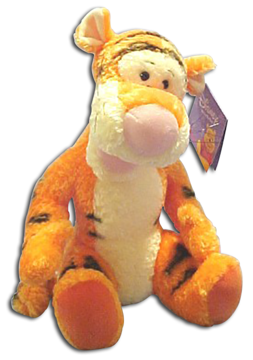 Winnie the Pooh and Friends Collectibles Gifts and Toys